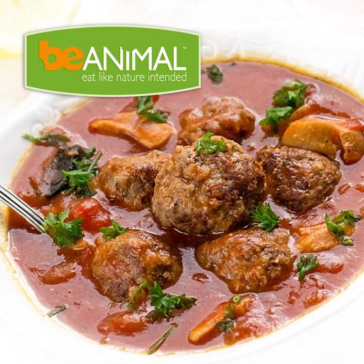 Gluten Free Meatballs Food Lion