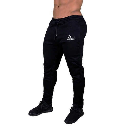 Better Bodies Tapered Joggers Premium Street-Style Tapered Sweats That Look As Good Outside the Gym as They Do Inside! Get the Best Prices on Tapered Joggers at funon.ml! Store Articles Workout Plans Community. Help Center. Customer Support United States. .
