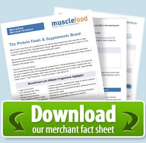 Download Merchant fact sheet