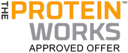 The Protein Works Approved Offer